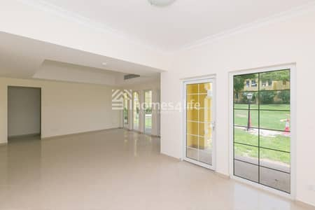 2 Bedroom Townhouse for Rent in Dubailand, Dubai - Commission Free| Beautiful 2 Beds Townhouse| Vacant