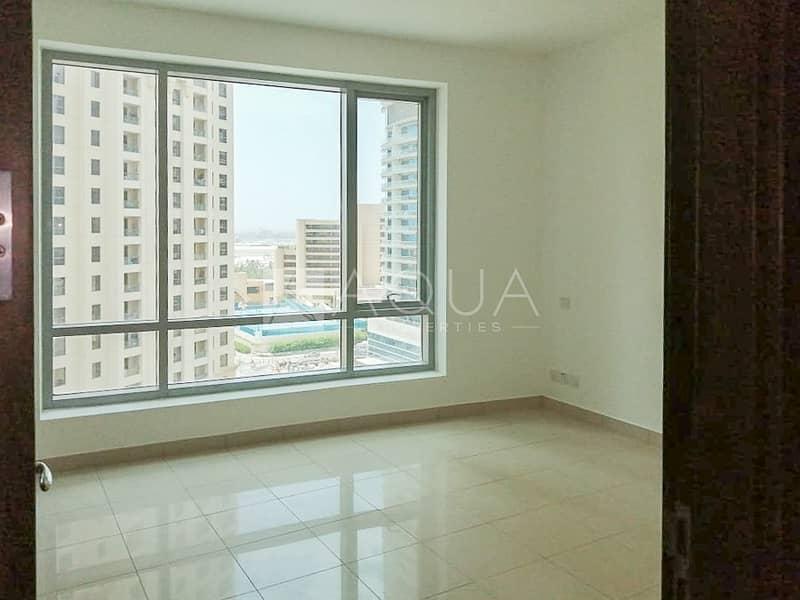 2 City View & Partial Sea View   No Balcony
