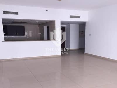 شقة 1 غرفة نوم للبيع في مدينة دبي للإنتاج، دبي - Well Priced   Vacant   Great Investment