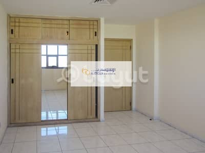 spacious and luxurious 2 Bed Room Apartment close to business bay Metro Station. only 5 mins from Dubai Mall