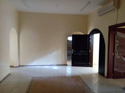 4 Bedroom Villa for Rent in Al Nuaimiya, Ajman - Hall