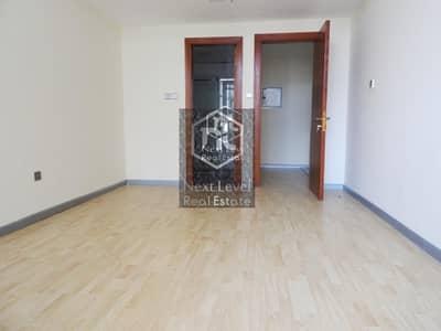 Stunning 2 Bedroom Apartment Duplex by BINGHATTI