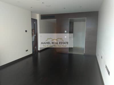 Cheapest one bedroom apartment for sale in Burj Khalifa