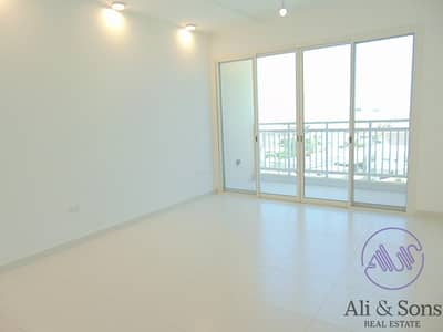 1 Bedroom Apartment for Rent in Khalifa City A, Abu Dhabi - 4 Payments | Brand New | Direct from Owner