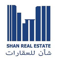 Shan Real Estate