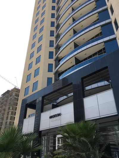 شقة 1 غرفة نوم للبيع في برشا هايتس (تيكوم)، دبي - شقة في ماديسون ريزيدنسي برشا هايتس (تيكوم) 1 غرف 630000 درهم - 4614562