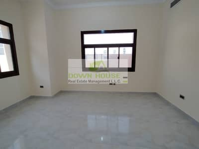 Studio for Rent in Mohammed Bin Zayed City, Abu Dhabi - Awesome Studio in Mohammed Bin Zayed City