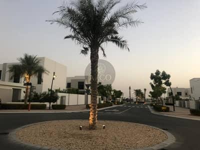 تاون هاوس 3 غرف نوم للايجار في تاون سكوير، دبي - Spacious 3 BR | bright unit | Ready to move