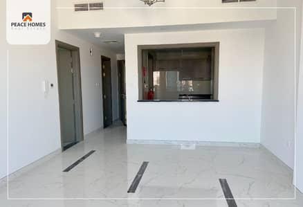 شقة 1 غرفة نوم للايجار في قرية جميرا الدائرية، دبي - شقة في روز 10 قرية جميرا الدائرية 1 غرف 38000 درهم - 4614630