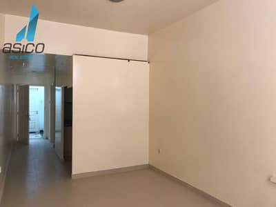 Bright and Spacious Apartment for Rent.