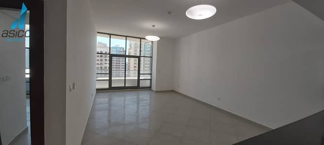1 Bedroom Flat for Rent in Al Nahda, Dubai - Limited Offer I 1 Month Free I Direct From the Owner