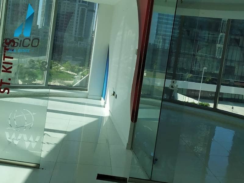 14 Fully Fitted Office I Great Location I Ready to Move