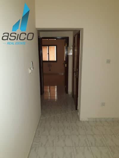 2 Bedroom Apartment for Rent in Deira, Dubai - 2 BHK Available for rent Sharing / Partition allowed