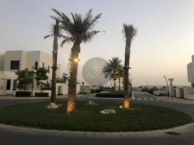 تاون هاوس 3 غرف نوم للايجار في تاون سكوير، دبي - Spacious 3 BR close | ready to move