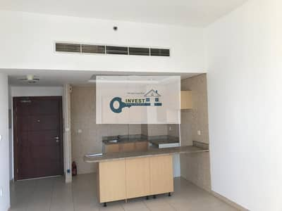 1 Bedroom Flat for Rent in Dubai Production City (IMPZ), Dubai - EID MUBARAK | 12 CHEQUES | SPACIOUS AND BRIGHT 1 BEDROOM | WELL MAINTAINED APT. | CALL NOW