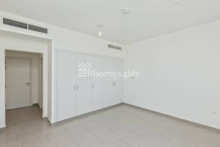 تاون هاوس 4 غرف نوم للايجار في تاون سكوير، دبي - Keys in Hand | Brand New Community | Close to pool