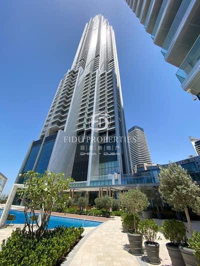 Flexible Seller for 2 Bed  Full Burj  Fountain view