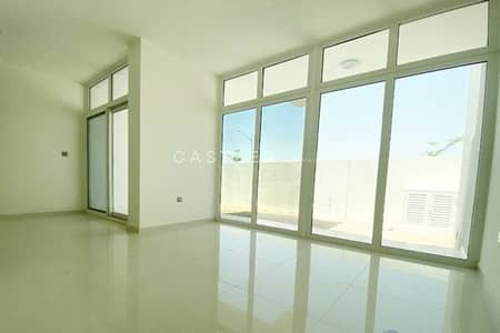 3 Bedroom Villa for Sale in Akoya Oxygen, Dubai - Ready To Move In- 3 bed Vardon in Akoya Oxygen