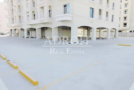 Brand New   Lovely Unit   1BR Apt for Sale in Queue Point!!