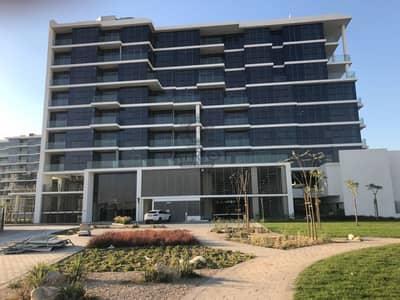 شقة 2 غرفة نوم للبيع في داماك هيلز (أكويا من داماك)، دبي - Get 16% Discount - Own 2 bed Rooms in Damac Hills Ready to move in
