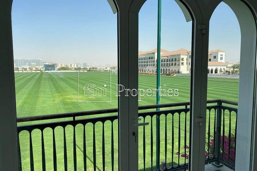 Townhouse for Rent   6 BR   Al Habtoor