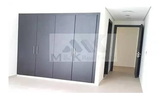 شقة في الكرامة 1 غرف 51999 درهم - 4615232