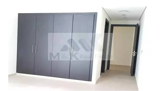 1 Bedroom Apartment for Rent in Al Karama, Dubai - Spacious Living | One Month Grace Period