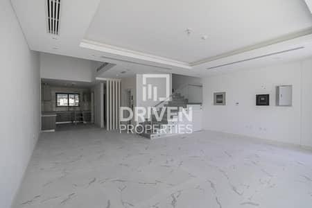 تاون هاوس 4 غرف نوم للبيع في قرية جميرا الدائرية، دبي - No Commission   No DLD Fee   2 Yrs Payment Plan