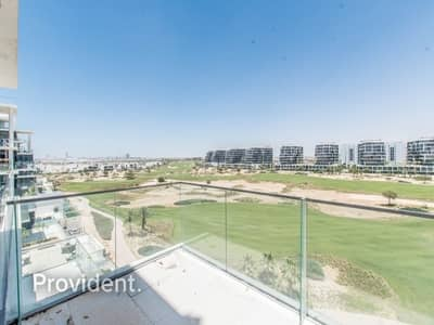 Corner Unit | 13 Months | Full Golf Course View