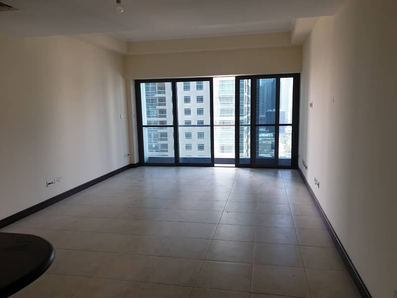 Two bedroom apartment for rent in gold Goldcrest Views 1