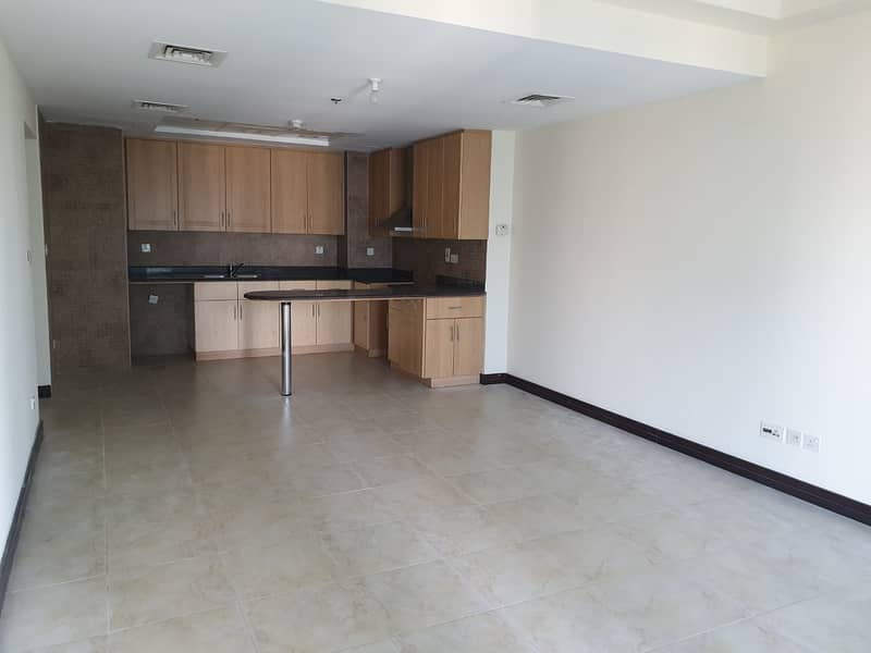 2 Two bedroom apartment for rent in gold Goldcrest Views 1