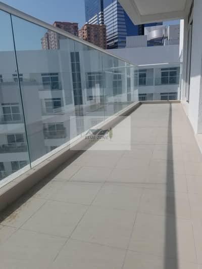 1 Bedroom Apartment for Rent in Al Qusais, Dubai - BRAND NEW 30 DAYS FREE 1BHK EXCELLENT FINISHING VLOSE TO AL NAHDA POND PARK POOL GYM 45K