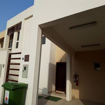 3 Bedroom Villa for Rent in Mina Al Arab, Ras Al Khaimah - Furnished 3 BR+Maid's room! Beautiful Location