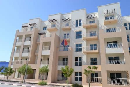 شقة 1 غرفة نوم للبيع في القوز، دبي - BEST DEAL FOR 1BR FULLY FURNISHED RENTED VOT BASIS