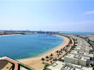 1 Bedroom Flat for Sale in Mina Al Arab, Ras Al Khaimah - 5% Down Payment Move In | 7 Years Payment Plan