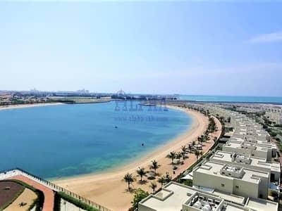 فلیٹ 1 غرفة نوم للبيع في میناء العرب، رأس الخيمة - 5% Down Payment Move In | 7 Years Payment Plan