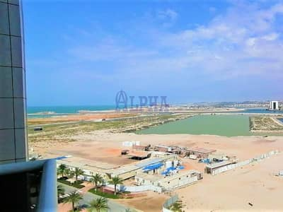 2 Bedroom Apartment for Sale in Mina Al Arab, Ras Al Khaimah - 5% down Payment Move in | Up to 7 Years Payment Plan