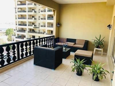 Price Drop- Two Bedroom Marina Apartment