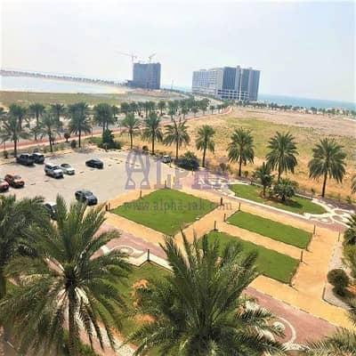 1 Bedroom Hotel Apartment for Rent in Al Marjan Island, Ras Al Khaimah - 1 Bedroom in Marjan Island | Semi Furnished