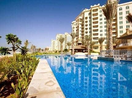 15 Best price for sale I Park View I 3 BR Shoreline