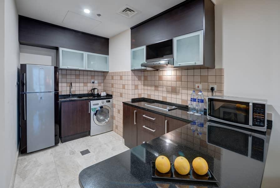 2 kitchen