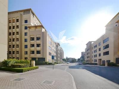 فلیٹ 2 غرفة نوم للبيع في الروضة، دبي - Best Deal | 2BR | Close to Community Center