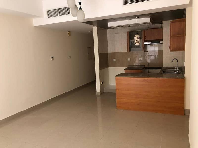 1 Bedroom | CBD - Lady Ratan Manor | Facilities Building