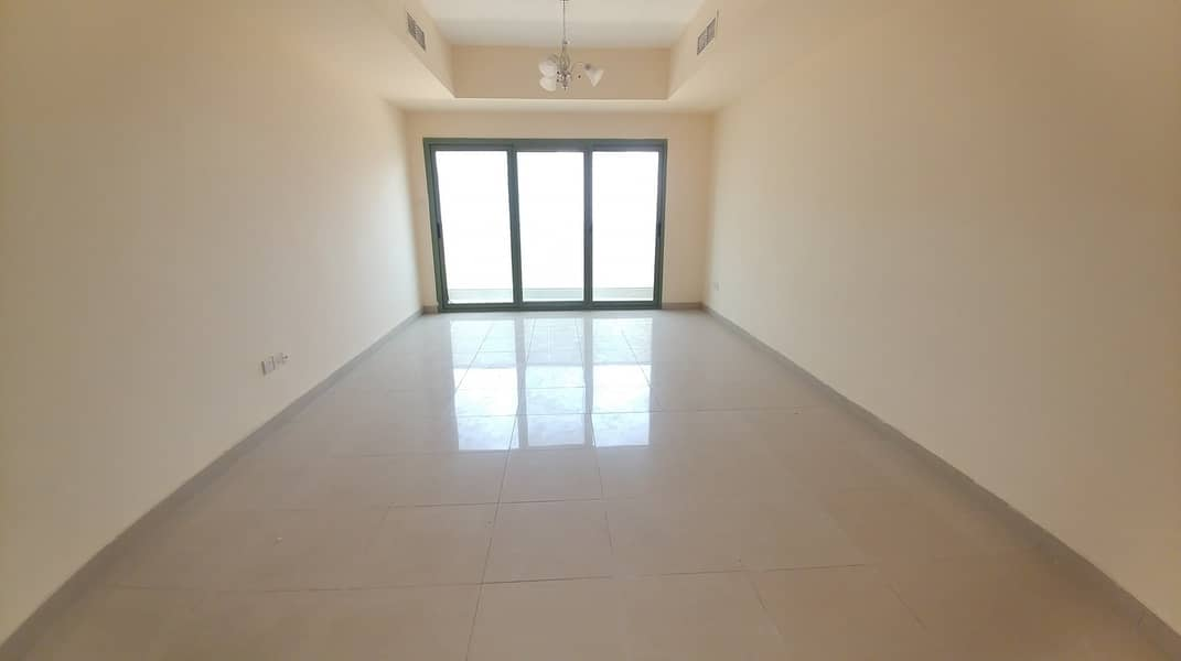 1 MONTH FREE AND 2 BALCONY 2 BEDROOM WITH WARDROBES AVAILABLE ONLY ON 35K
