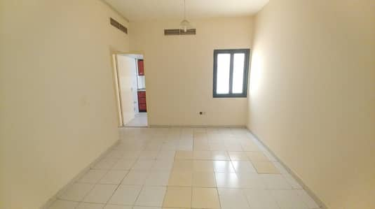 1 Bedroom Flat for Rent in Al Nahda, Sharjah - 1 MONTH FREE AND GYM FREE WITH 1 BEDROOM ONLY ON 25K