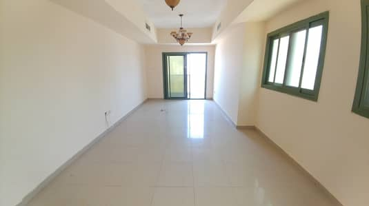 1 MONTH FREE AND WARDROBES WITH HUGE 2 BEDROOM ONLY ON 34K