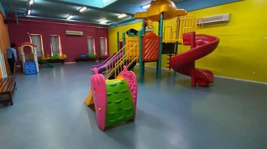 فلیٹ 3 غرف نوم للايجار في النهدة، الشارقة - شقة في النهدة 3 غرف 55000 درهم - 4615787