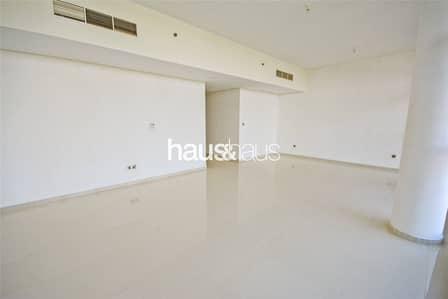 فلیٹ 3 غرف نوم للايجار في داماك هيلز (أكويا من داماك)، دبي - 3 BR Duplex | 1 Month Free | View of Park