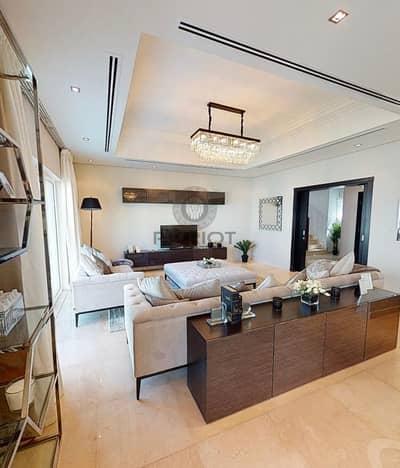 4 Bedroom Villa for Sale in Al Furjan, Dubai - Bespoke Villa Ready To Move Pay in 5 Years