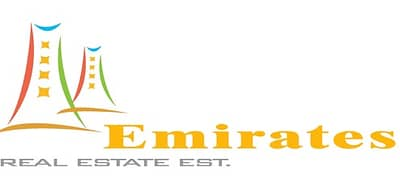 Emirates Real Estate EST